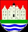 Breitenburg-Wappen.png
