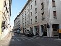 Brescia, Province of Brescia, Italy - panoramio (15).jpg