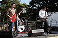 Brest - Fête de la musique 2012 - Kick me out - 014.jpg