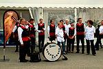 Brest 2012 Bagad Kerhor 001.jpg