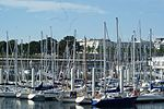 Brest Classic Week (7).jpg