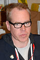 Bret Easton Ellis in Festival America.jpg