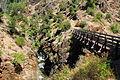 Bridge (11407031434).jpg