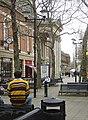 Bridge Street - geograph.org.uk - 671349.jpg
