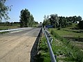 Bridge across river Vadakste - panoramio.jpg