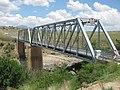 Bridge over Orange Rive near Sterkspruit.jpg