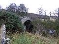 Bridge over River Nairn at Tordarroch - geograph.org.uk - 1043288.jpg