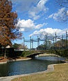 Bridge over the Lagoon in Armstrong Park.jpg
