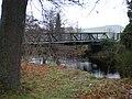 Bridge over the River Lossie - geograph.org.uk - 1068901.jpg