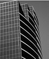 Bridgewater Place in black and white.jpg