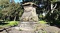 Brierley Statue.jpg