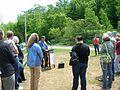 Briggsville Dam Removal Celebration (5811463407).jpg