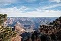 Bright Angel Trail, South Rim, Grand Canyon (30225042890).jpg