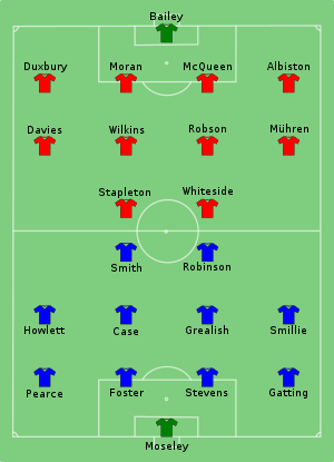 Brighton vs Man Utd 1983-05-26.svg