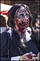 Brisbane Zombie Walk 2014-70 (16322587341).jpg