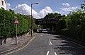 Bristol MMB «M1 Redland Road.jpg