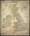 Britische Inseln.jpg