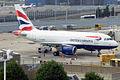 British Airways, G-EUNA, Airbus A318-112 (16456718245).jpg