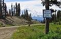 British Columbia Highway 20, Summit Heckmann Pass - panoramio.jpg