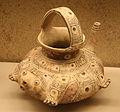 British Museum Mesoamerica 090.jpg