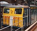 British Rail Class 76 Cab 05-09-17 106.jpeg