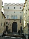 British embassy Prague 2920.JPG