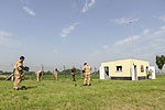 British forces train on CBRN procedures in a US Army facility 140723-A-BD610-039.jpg