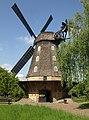 Britzer Mühle 01.jpg