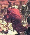 Brjullov Cartone per il Pompei (particolare).JPG