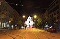 Brno, Joštova v noci.jpg