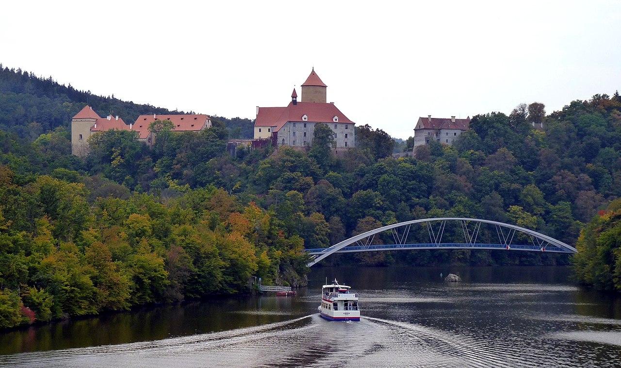 filebrno hrad veveř237 a l225vka 2jpg wikimedia commons
