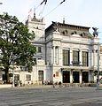 Brno - main facade of station concours.jpg