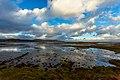 Broadford Bay - panoramio.jpg