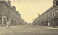 Broadway, Blanchester, O. (12660010855).jpg