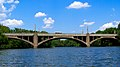 Broadway Bridge 20070801-jag9889.jpg