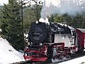 Brockenbahn with steam train at Goetheweg 12.jpg