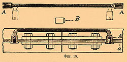 Brockhaus-Efron Electric Railways 18.jpg