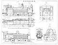 Brockhaus and Efron Encyclopedic Dictionary b44 850-1.jpg