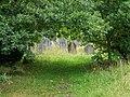 Brockley & Ladywell Cemeteries 20170905 103434 (32695898397).jpg