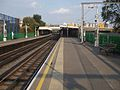 Bromley-by-Bow stn look east.JPG