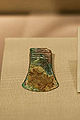 Bronze fu axe head, Hong Kong Museum of History.jpg