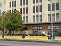Brooklyn Army Terminal samsebeskazal.livejournal.com-05891 (11061049255).jpg