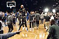 Brooklyn Nets vs NY Knicks 2018-10-03 td 069 - Pregame.jpg
