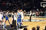 Brooklyn Nets vs NY Knicks 2018-10-03 td 148 - 1st Quarter.jpg