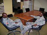 Brothers Deployed to Same Base DVIDS299774.jpg