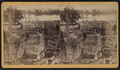 Brownstone quarries, Portland, Conn. (The Middlesex Quarry.), from Robert N. Dennis collection of stereoscopic views 2.png