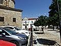Brozas, Extremadura 25.jpg