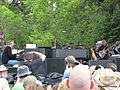 Bruce Hornsby at the Wanee Festival in 2012 (2).jpg