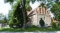 Brudzawy - Kościół p.w Św Andrzeja Apostoła - panoramio (2).jpg
