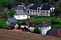 Brueckl Selesen 30042010 22.jpg